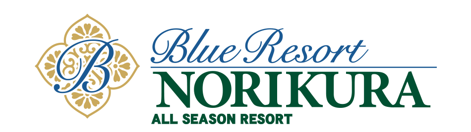 Blue Resort NORIKURA